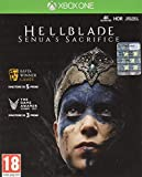 Microsoft SW XB1 MZU-00009 Hellblade Senua's Sacri, per Xbox One