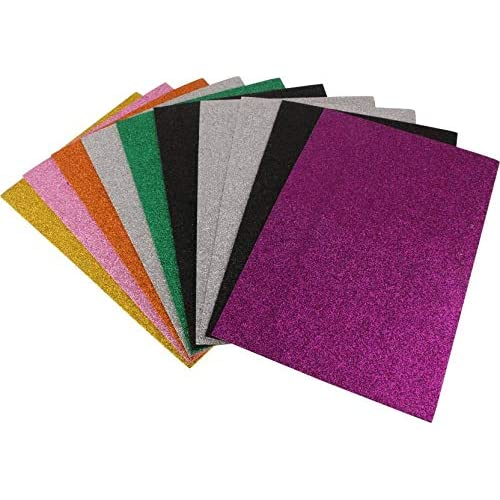 Foam Sheets for Craft: Buy Foam Sheets for Craft Online at Best