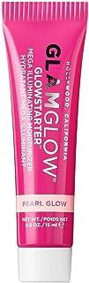 Glamglow Glowstarter Mega Illuminating Moisturizer Pearl Glow Mini 0.5 oz/15 ml