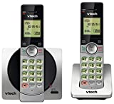 Cordless Phones Review and Comparison