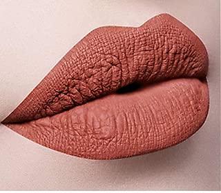 Dose of Colors Liquid Matte Lipstick - Old Flame