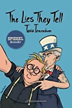 Livres The Lies They Tell: A Journey Through America PDF