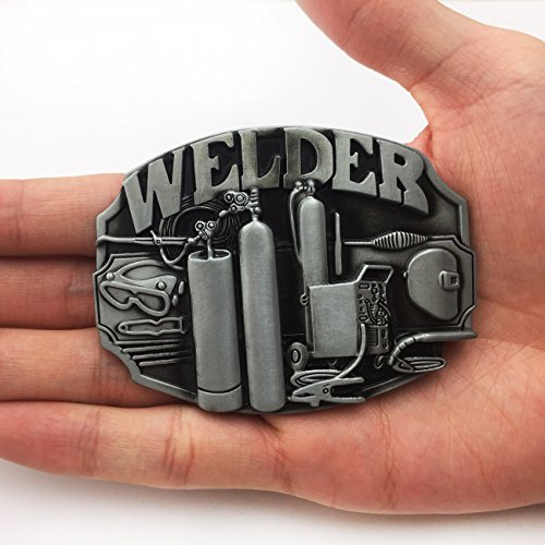 Christmas gifts for welders