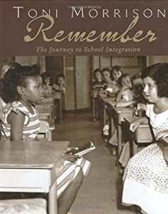 <b>Remember: The Journey to School Integration</b>