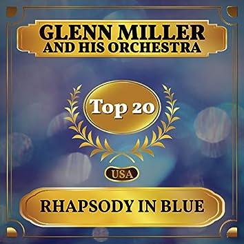 Rhapsody in Blue (Billboard Hot 100 - No 15)