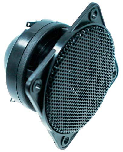 KEMO L003 Piezo-Hornlautsprecher ca. 8 Ohm 50 mm
