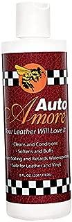 Bee Natural Auto Amore Conditioner