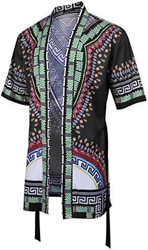 African sweater _image0