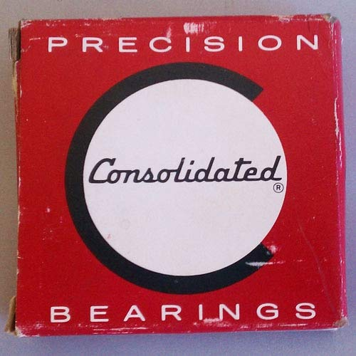 Consolidated Bearing Dallas Mall CYLINDRICAL ROLLER P BEARING NNU-4956-KMS Cheap