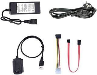Suchergebnis Auf Für Ide Festplatten 2 5 Zoll Kabel Kabel Zubehör Computer Zubehör