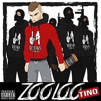 Zooloo, pt. 1