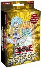 Best starter deck 2007 Reviews