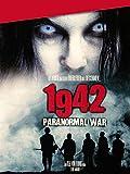 1942 - Paranormal War