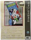 dimensions craft kits