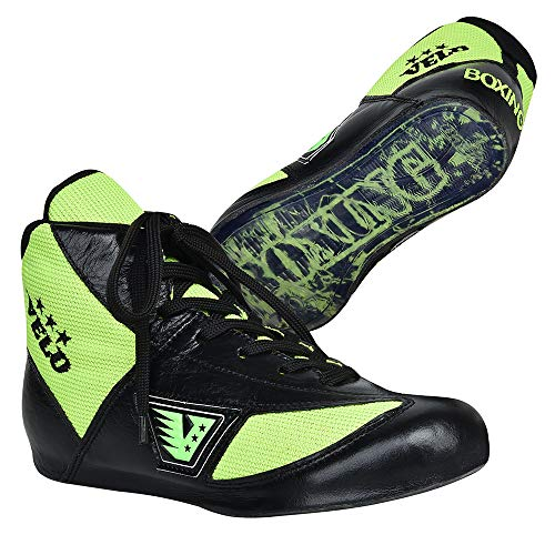 zapatillas boxeo hombre nike