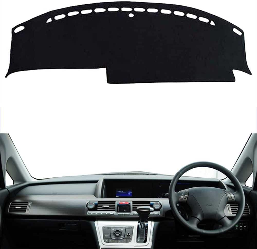 Mesa Mall WOLDce Car Inner Dashboard Cover Protector Free shipping on posting reviews Carpet Console Center