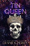Tin Queen (Clifton Forge Book 6)