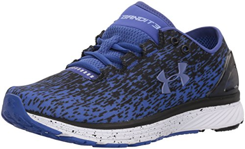 Under Armour Charged Bandit 3 Ombre Zapatillas de Running para Mujer