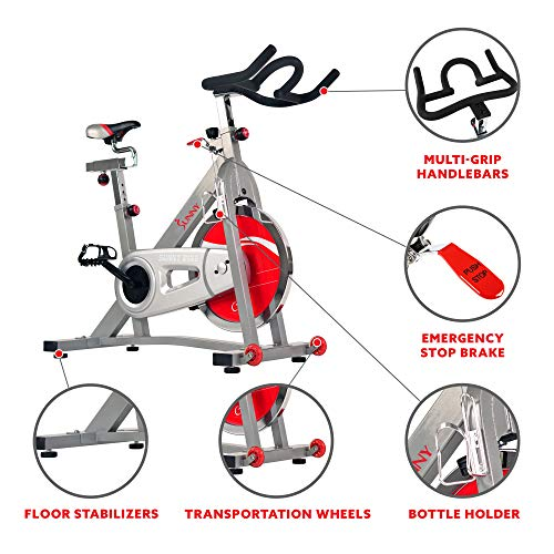 best slim cycle reviews