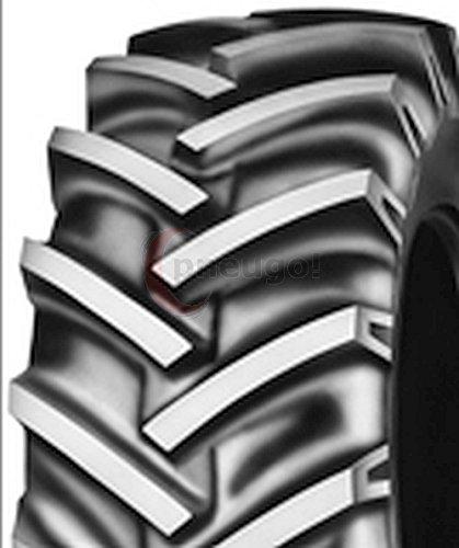 20.8 - 38 Nokian TR FS Forest 14 PR 159 A8 TT AS Reifen Forst Diagonal 38-Zoll Reifen