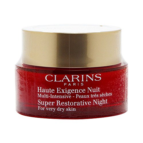 Clarins Multi-Intensive Crema Haute Exigence Nuit Ps 50 ml