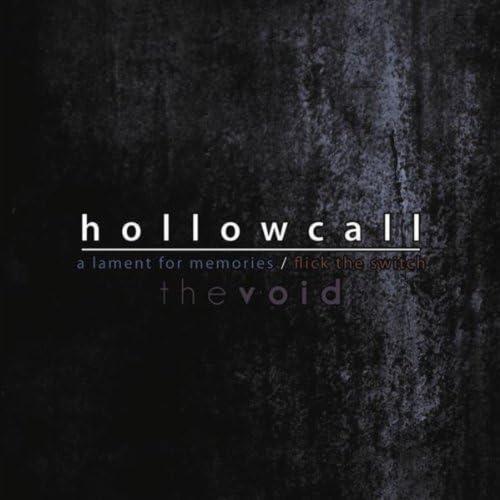Hollowcall