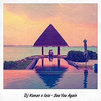 See You Again (Radio Edit)