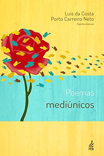 Poemas mediúnicos