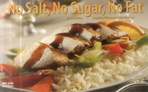 sugar and salt cookbook - 3