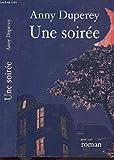 Une soirée - Le Grand livre du mois - 01/01/2005