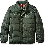 Tommy Hilfiger Men's Classic Puffer Jacket,...