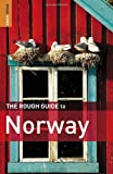 Rough Guide Norway