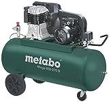 Metabo 601543000 Mega 650-270 D Kompressor