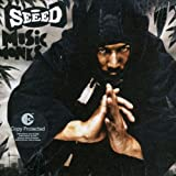 Music Monks - Seeed