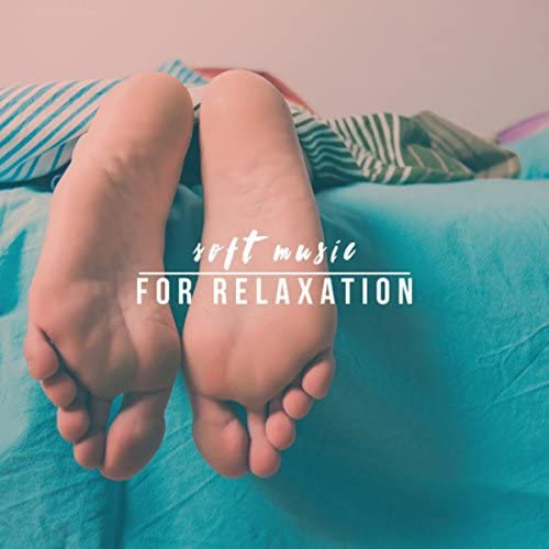 Peaceful Piano, Instrumental & Relaxation