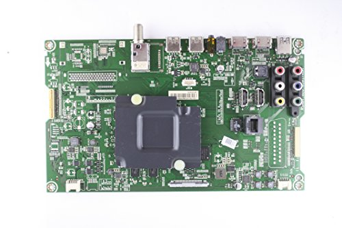 Hisense 50' 50H8C 189481 Main Video Board Motherboard Unit