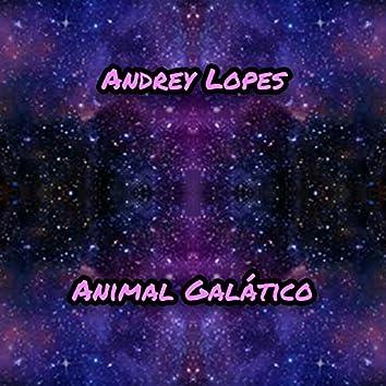 Animal Galático