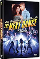 Next Dance [DVD] [Import]