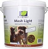 Nature's Best Mash Light 8 kg