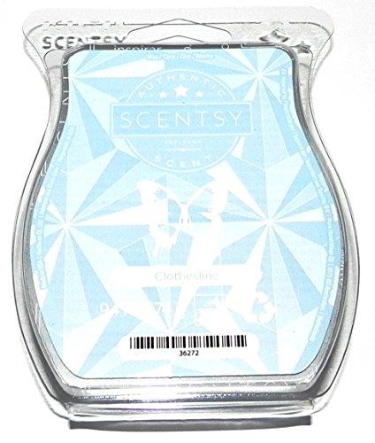 Scentsy - Wax - Bar - Scent Melts