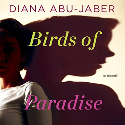 Birds of Paradise Titelbild