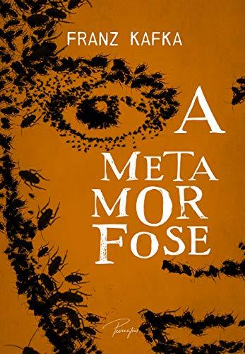 A metamorfose