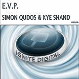 E.V.P. (Original Mix)