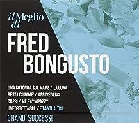 Il Meglio Di Fred Bongusto - Grandi Successi