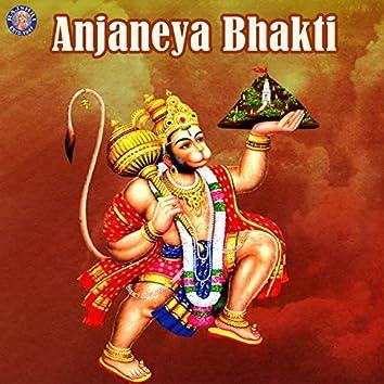 Anjaneya Bhakti