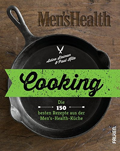 Cooking: Die 150...