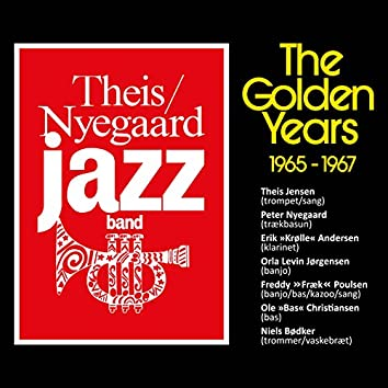 The Golden Years 1965-1967