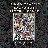 Human Traffic Exchange Stock License