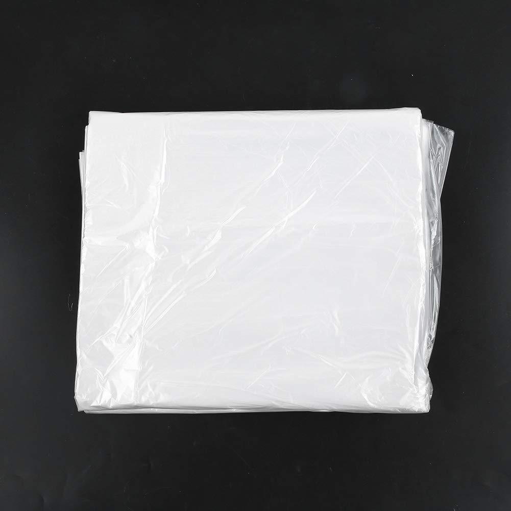 Disposable Bathtub Bag Store Cover Over item handling ☆ Bat Liner 50Pcs