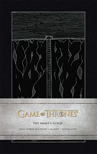 Night's Watch (Game of Thrones)